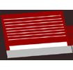 Schreibtischunterlage; Druckerei für folgende Drucksachen: Schreibblöcke, Block mit Deckblatt und Briefbogen, Schreibtischunterlagen mit Kalenderleisten gedruckt, kalkulieren