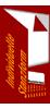Powerdruck-Stanzwerkzeug; Offset-Druckerei für Flügelmappen online drucken; stanzen, falten, kleben, konfektionieren