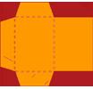 Powerdruck-Flügelmappe_12; Offset-Druckerei für Flügelmappen online drucken; stanzen, falten, kleben, konfektionieren