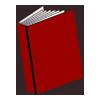 Buchdruck; Druckerei Broschüre drucken, Handbuch, Geschäftsbericht, Katalog, Broschüre, Magazin, Geschäftsbericht, Preisliste, Reisekatalog, Produktkatalog