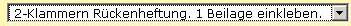 Powerdruck, Druckerei, Magazine hochwertig im Offset gedruckt, Wien, St. Pölten, Horn, Mistelbach, Amstetten, Hollabrunn, Scheibbs, Krems, Pöchlarn, Zwettel