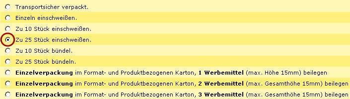 Powerdruck, Druckerei, Magazine mit Rückendrahtheftung hochwertig im Offset gedruckt, Villach, Klagenfurt, Wolfsberg, Spittal, Lienz, St. Veit, Köflach, Tamsweg, Schladming