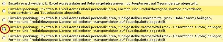 Powerdruck, Druckerei, Klebebindungen im Offset gedruckt, Villach, Klagenfurt, Wolfsberg, Spittal, Lienz, St. Veit, Köflach, Tamsweg, Schladming