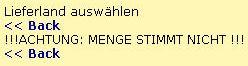 Powerdruck, Druckerei, PUR Klebebindungen mit HKS oder Pantone Sonderfarben drucken, Hildesheim, Hannover, Braunschweig, Celle, Salzgitter, Wolfsburg, Peine, Wolfsburg
