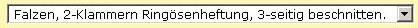 Powerdruck, Offsetdruckerei, Preislisten preiswert im Offset gedruckt, Wien, St. Pölten, Horn, Mistelbach, Amstetten, Hollabrunn, Scheibbs, Krems, Pöchlarn, Zwettel