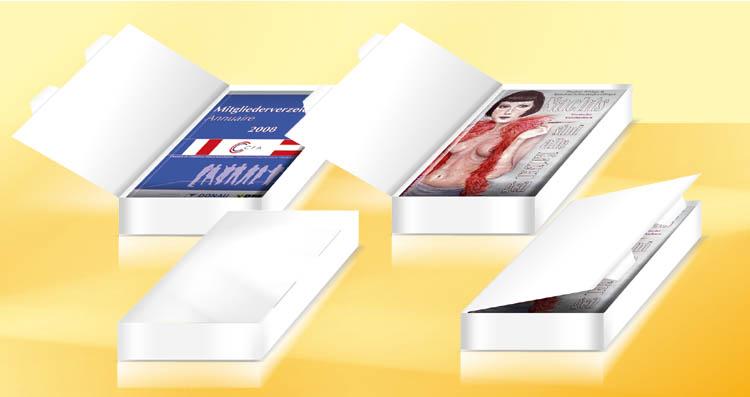 Powerdruck, Druckerei, Printmedien, Rückenheftung, Ringösenheftung, Druckanfragen, LKW, Hebebühne, Ladeboardwand, München, Frankfurt, Düsseldorf