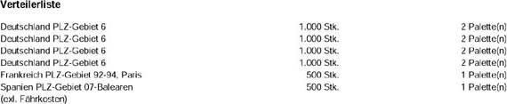 Powerdruck, Druckerei, Heißleim bzw. Schmelzleim Klebebindung herstellen, Drucksachen, Drucksorten, Printmedien, Lieferverteiler für Zickau, Dresden, Chemnitz, Gera, Jena, Zeitz, Plauen, Bautzen, Freiberg, Pirna, Leipzig, Halle, Halberstadt, Brandenburg, Cottbus, Berlin, Potsdam, Schwerin, Rostock, Wismar, Eberswalde, Guben