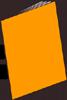 Druckerei, Rückenheftung, Rückendrahtheftung, Ringösenheftung, CB-Heftung, Omegaheftung, Lagerpapier, Spezialpapier, Powerdruck, Klebebindungen, Hotmelt, Köln, Düsseldorf, Aachen, Bonn, Limburg, drucken