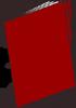 Druckerei, Rückenheftung, Klebebindungen, Rückendrahtheftung, Ringösenheftung, CB-Heftung, Omegaheftung, Lagerpapier, Spezialpapier, Powerdruck, Dortmund, Wuppertal, Solingen, Leverkusen, Meschede, Hagen, drucken