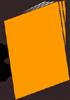 Druckerei, Rückenheftung, Rückendrahtheftung, Ringösenheftung, CB-Heftung, Omegaheftung, Lagerpapier, Spezialpapier, Powerdruck, Klebebindungen und Fadenbindung herstellen, Graz, Frankfurt, Augsburg, Passau, Dortmund, Ingolstadt Druck, drucken