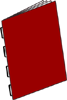 Druckerei, Rückenheftung, Rückendrahtheftung, Ringösenheftung, CB-Heftung, Omegaheftung, Lagerpapier, Spezialpapier, Powerdruck, Mönchengladbach, Olpe, Much, Rückenstichheftungen, Klebebindungen, Druck, drucken