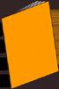 Druckerei, Rückenheftung, Rückendrahtheftung, Ringösenheftung, CB-Heftung, Omegaheftung, Lagerpapier, Spezialpapier, Powerdruck, Klebebindungen, PUR, Klagenfurt, München, Nürnberg, Regensburg, Druck, drucken