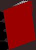 Druckerei, Rückenheftung, Rückendrahtheftung, Ringösenheftung, CB-Heftung, Omegaheftung, Lagerpapier, Spezialpapier, Powerdruck, Klebebidungen und Fadenbindungen, Frankfurt, Wiesbaden, Mainz, Offenbach, Darmstadt, drucken