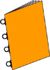 Druckerei, Rückenheftung, Rückendrahtheftung, Ringösenheftung, CB-Heftung, Omegaheftung, Lagerpapier, Spezialpapier, Powerdruck, Klebebindungen, Fadenbindungen, Bremen, Dresden, Leipiz, Cottbus, Schwerin, Essen, Gelsenkirchen, drucken