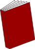 Fadenbindung, Hotmelt, PUR, Klebebindung, Druckerei, Lagerpapier, Spezialpapier, Powerdruck, Wien, Baden, Wr. Neustadt, Neunkirchen, Leobersdorf, drucken