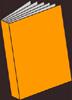 Fadenbindung, Hotmelt, PUR, Klebebindung, Druckerei, Lagerpapier, Spezialpapier, Powerdruck, Solingen, Leverkusen, Wuppertal, Druck, drucken