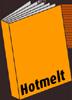 Fadenbindung, Hotmelt, PUR, Klebebindung, Druckerei, Lagerpapier, Spezialpapier, Powerdruck, Bochum, Essen, Gelsenkirchen, Dortmund, Druck, drucken