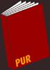 Fadenbindung, Hotmelt, PUR, Klebebindung, Druckerei, Lagerpapier, Spezialpapier, Powerdruck, Paderborn, Hamburg, Bremen, Bielefeld, Kassel, Fulda, Detmold, Druck, drucken