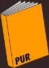 Fadenbindung, Hotmelt, PUR, Klebebindung, Druckerei, Lagerpapier, Spezialpapier, Powerdruck, München, Nürnberg, Regensburg, Fürth, Erlangen, Freising, Deggendorf, Passau, Druck, drucken
