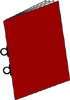 Druckerei, Ringösenheftungen, Omegaheftungen, CB-Heftungen, Europa-Druck, Druckauftrag, Printmedien, Kalkulation, Düsseldorf, Duisburg, Essen, Dortmund, Hagen, Wuppertal, Gelsenkirchen, Herne, Herten, Moers, Oberhausen, Recklinghausen, Münster
