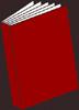 Druckerei, Fadenbindungen, Druckanfragen-online, Europa-Druck, Druckauftrag, Printmedien, Kalkulation, Heidelberg, Ludwigshafen, Mannheim, Stuttgart, Worms, Speyer, Kaiserlautern, Karlsruhe, Saarbrücken