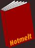 Druckerei, Hotmelt Klebebindungen, Druckanfragen-online, Europa-Druck, Druckauftrag, Printmedien, Kalkulation, Köln, Düsseldorf, Krefeld, Kaarst, Leverkusen, Aachen, Mönchengladbach, Bonn, Limburg, Siegburg, NRW