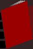 Druckerei, Rückenheftungen, Rückenheftungen, Offert, Offerte, Druck, Bogenmontage, Liefermenge, Druckveredelung, Papier, Heidelberg, Ludwigshafen, Mannheim, Stuttgart, Worms, Speyer, Kaiserlautern, Karlsruhe, Saarbrücken