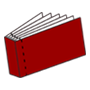 Druckerei, Druckanfragen, Druckausschreibungen, Europa, druckanfragen-online, Deutschland, Dresden, Leipzip, Halle, Dessau, Magdeburg
