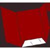 Druckerei, Druckanfragen, Druckausschreibungen, Europa, druckanfragen-online, Deutschland, Frankfurt, Offenbach, Darmstadt, Rüsselsheim, Heidelberg