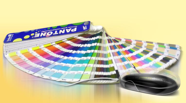 Pantone-Farbe-Druckauftrag.png, Druckauftrag, Druckerei, Druckanfrage, drucken, Druckangebot
