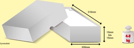 Versand Deutschland Schweiz : verpackung printmedien einwegpaletten wellpappe graufeinkarton versand spedition paketdienst ~ Buech-reservation.com Haus und Dekorationen