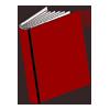 Druckerei, Powerdruck, Druckdaten, Druckdatenerstellung, Daten, PDF-X3, Köln, Düsseldorf, Dortmund, Wuppertal, Hagen