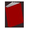Druckerei, Powerdruck, Druckdaten, Druckdatenerstellung, Daten, PDF-X3, Dresden, Leipzip, Jena, Zeitz, Gera, Zwickau