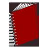 Druckerei, Powerdruck, Druckdaten, Druckdatenerstellung, Daten, PDF-X3, München, Stuttgart, Ludwigshafen, Mannheim, Worms, Speyer