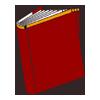 Druckerei, Powerdruck, Druckdaten, Druckdatenerstellung, Daten, PDF-X3, Hannover, Hildesheim, Salzgitter, Braunschweig, Wolfsburg, Niedersachsen