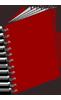 Druckerei, Powerdruck, Druckdaten, Druckdatenerstellung, Daten, PDF-X3, München, Nürnberg, Regensburg, Deggendorf, Passau