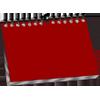 Druckerei, Powerdruck, Druckdaten, Druckdatenerstellung, Daten, PDF-X3, Köln, Düsseldorf, Bochum, Bottrop, Solingen