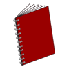 Druckerei, Powerdruck, Druckdaten, Druckdatenerstellung, Daten, PDF-X3, Köln, Düsseldorf, Gelsenkirchen, Herne, Herten