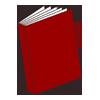 Abibuch: Druckerei, drucken, heften, binden, falzen, schneiden, stanzen, Druck, Magazine, Bücher, Kataloge, Broschüren