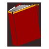 Hardcover; Druckerei, drucken, heften, binden, falzen, schneiden, stanzen, Druck, Magazine, Bücher, Kataloge, Broschüren